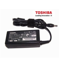 Sạc (Adapter) laptop Toshiba 19V-3.42A