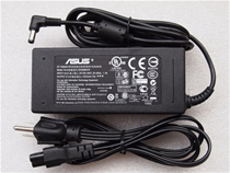 Adapter laptop  ASUS 19V-4.74A