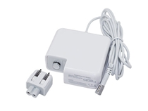 Adapter Macbook 85W Magsafe 1