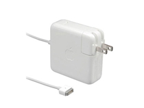 Adapter Macbook Pro  Retina  85W Magsafe 2