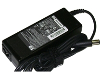 Adapter Laptop HP ( 18.5V - 3.5A)