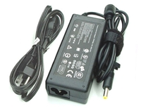 Adapter Laptop Lenovo ThinkPad (20V-4.5A)