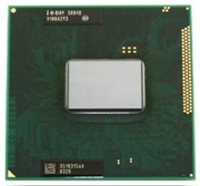 Chip Laptop Intel Core i5-2410M