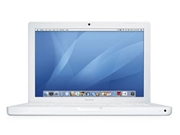 Cài Mac OS X Macbook White