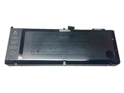 Pin Macbook Pro A1321