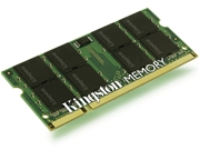 Ram Laptop 8GB Kingston