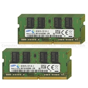 Ram Laptop Samsung PC4/ 8GB/ Bus 2133