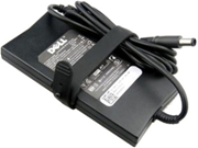 Adapter DELL Precision M4600 M4700 / 19.5V - 9.23 A / 180W
