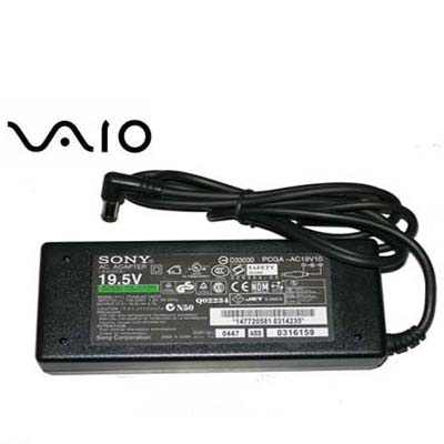 Sạc (Adapter) SONY 19.5V - 4.7A
