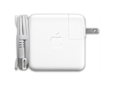 Adapter Macbook 60W Magsafe 1