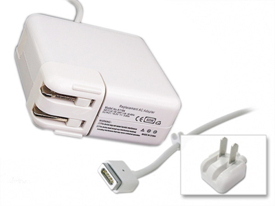 Adapter Macbook Pro Retina  60W Magsafe 2