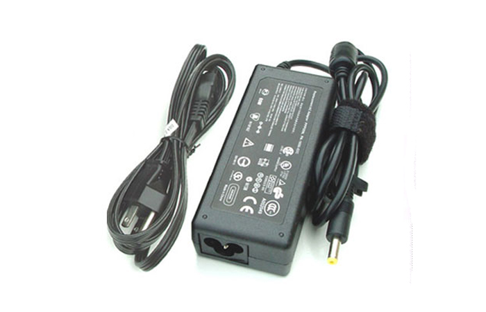 Adapter Laptop Lenovo (19V , 3.25A)