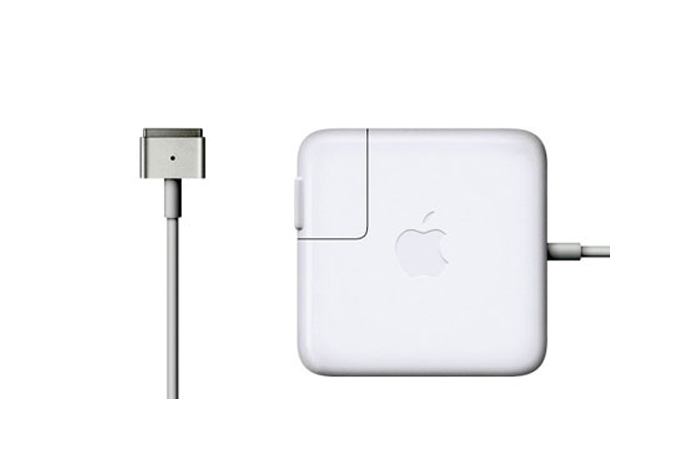 Sạc Macbook 45W MagSafe 2