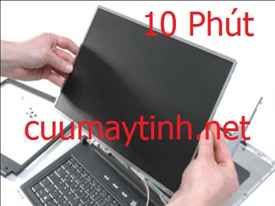thay man hinh laptop, man hinh laptop da nang, sua man hinh laptop, sua laptop lay lien, man hinh laptop dell,  man hinh laptop sony, man hinh laptop hp, man hinh laptop acer, man hinh laptop asus, man hinh laptop apple, man hinh laptop lenovo, man hinh laptop mini, man hinh laptop thinkpad, man hinh laptop ibm, man hinh laptop compaq,