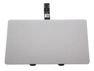 Trackpad Touchpad MacBook Pro 13