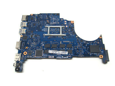 Mainboard laptop Samsung