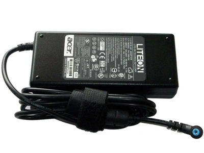 Adapter Laptop Acer TravelMate 19V – 4.74A