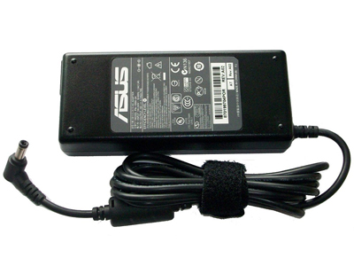 Adapter Laptop Asus F5 19V-3.42A