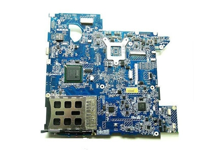 Mainboard laptop Acer