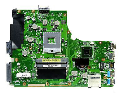 Mainboard laptop Asus