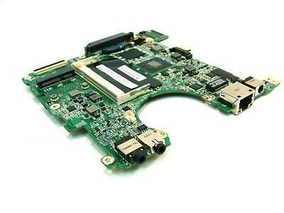 Mainboard laptop Lenovo
